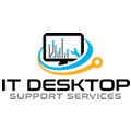 IT Desktop Support Services