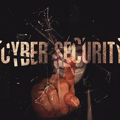 Anti-virus & Security Management
